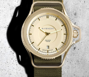 givenchy-presents-the-seventeen-watch-collection-watch-collection-by-riccardo-tisci-2