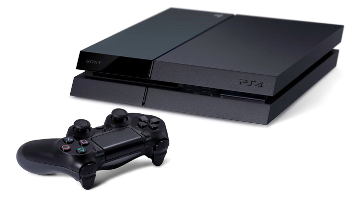 playstation4-003ba0d749943197