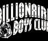 billionaire-boys-club-deskt