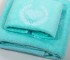 diamond-supply-towels-he