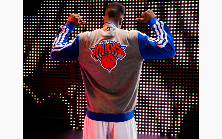 Adidas-NBA-On-Court-Collection-1