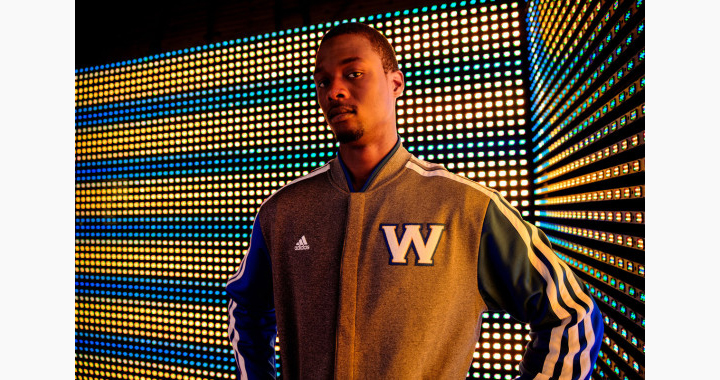 Adidas-NBA-On-Court-Collection-10
