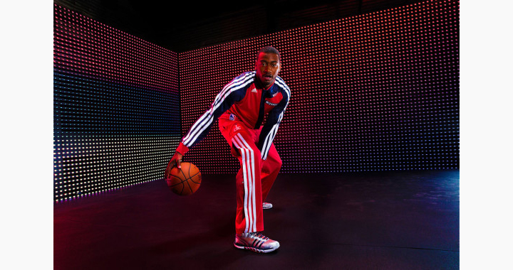 Adidas-NBA-On-Court-Collection-8