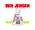 Ben-Jensen-Way-Bad