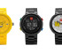 Lego-watches-2