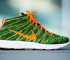 Nike-Flyknit-Chukka-Total-Orange-3