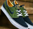 Nike-SB-Stefan-Janoski-Black-Legiongreen-Orange-1