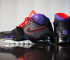 Nike-Air-Trainer-Megatron-4
