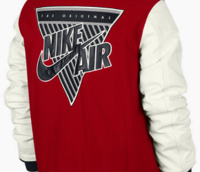 Nike-Heritage-Destroyer-Jacket-HE