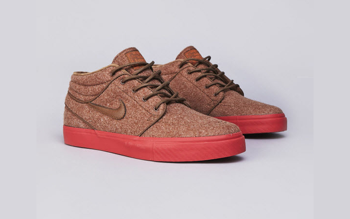 Nike-SB-Stefan-Janoski-Military-Brown-Terra-Cotta-1