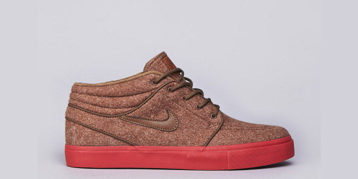 Nike-SB-Stefan-Janoski-Military-Brown-Terra-Cotta-2