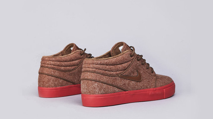 Nike-SB-Stefan-Janoski-Military-Brown-Terra-Cotta-3