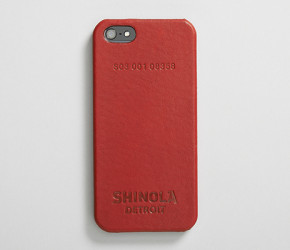 Shinola-Detroit-iPhone-5-Leather-Cases-HE