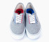 Vans-X-Band-Of-Outsiders-Authentic-1