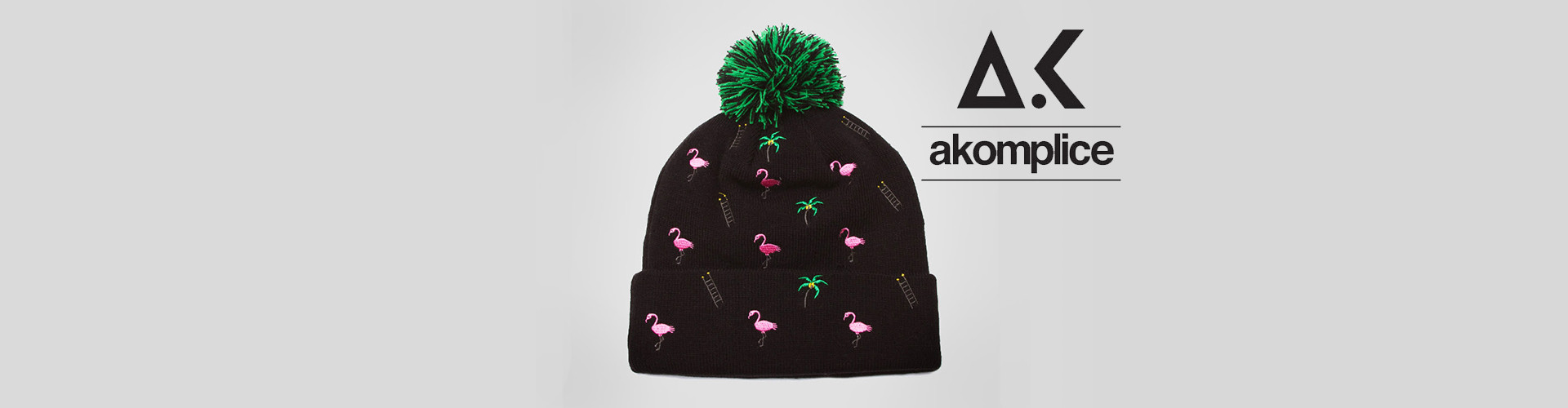 Akomplice-Winter-Flamingo-HE2