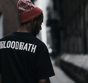 Bloodbath-Winter-2013-3