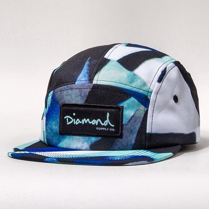 Diamond-Supply-Simplicity-Collection-7