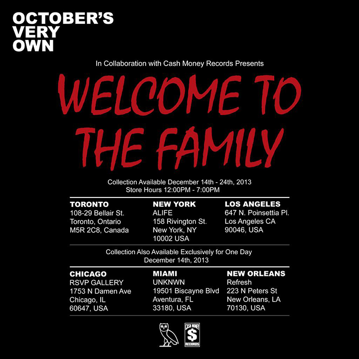 Drake-Welcome-To-The-Family-Pop-Up-Stores-1
