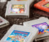 Geeky-Clean-Game-Boy-Soaps-Firebox-1