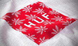 HUF-Holiday-Pack-4