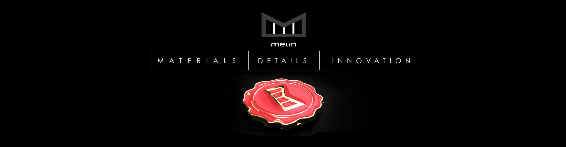 Introducing-Melin-Brand-2