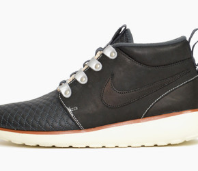 Nike-NSW-Sneakerboot-Premium-Pack-3