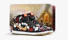 Nike-SB-x-Concepts-Ugly-Sweater-Pack-3
