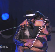 R-Kelly-Jimmy-Kimmel-1