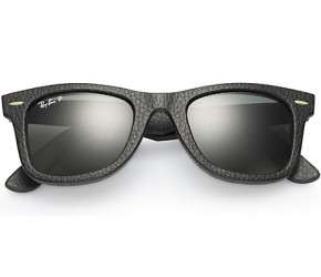 Ray-Ban-Leather-Wayfarers-4