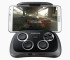Samsung-Galaxy-Gamepad-6