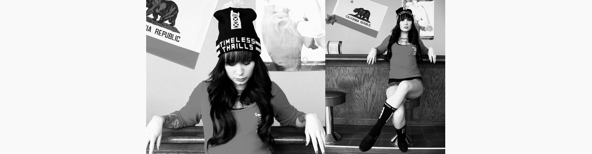 Timeless-Thrills-Holiday-Lookbook-HE