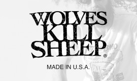 Wolves-Kill-Sheep-Header-1