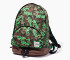 XLARGE-x-Keith-Haring-Backpack-Collection-HE