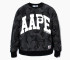 AAPE-x-Champion-2014-Capsule-A-Bathing-Ape-3