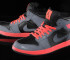 Air-Jordan-1-Mid-Infrared-23-3