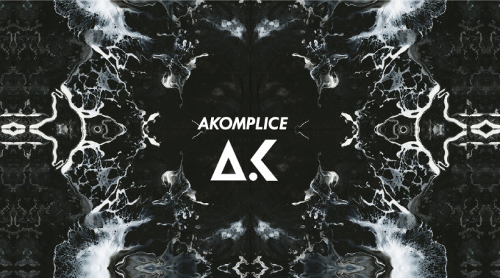Akomplice-Interview-Dopamine36