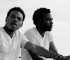 Childish-Gambino-Chance-The-Rapper-Worst-Guys-2