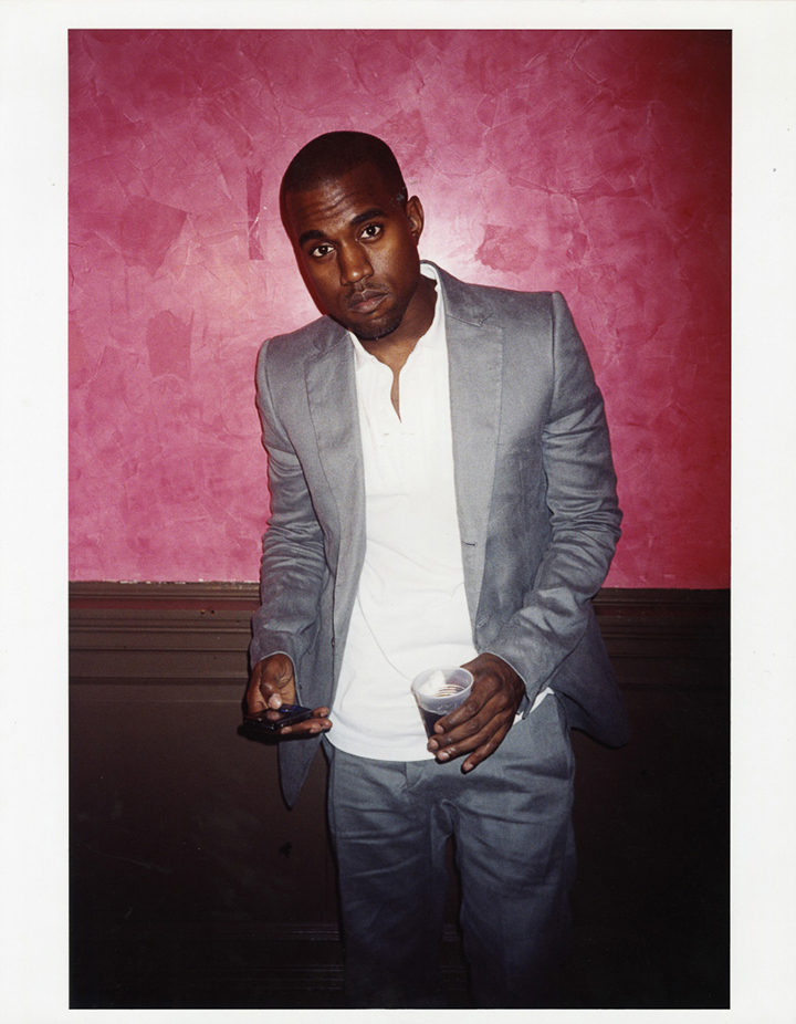 Kanye-West-Terry-Richardson-1