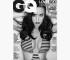 Katy-Perry-GQ-Magazine-Feb-2014-HE