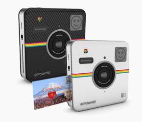 Polaroid-Socialmatic-Camera-3