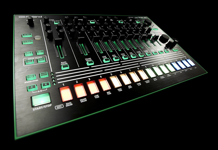 Roland-Reviving-808-2