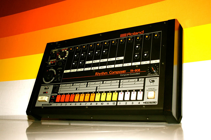 Roland-Reviving-808-3