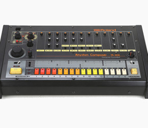Roland-Reviving-808-4