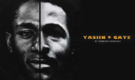 yasin-gaye-featured