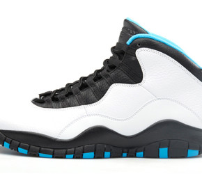 _Air-Jordan-10-Retro-Powder-Blue