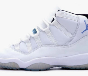 Air-Jordan-11-Retro-Columbia