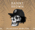 Danny-Brown-Old-Tour-2014-Santa-Ana
