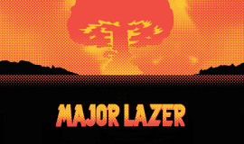 Major-Lazer-Pharrell-Aerosol-Can