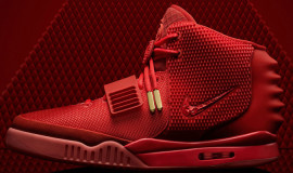 Nike-Air-Yeezy-2-Red-October-Release-1