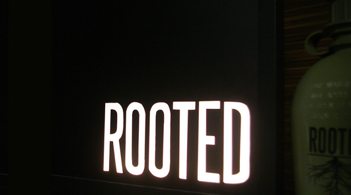 Rooted-Shop-Feature-Dopamine36-HE